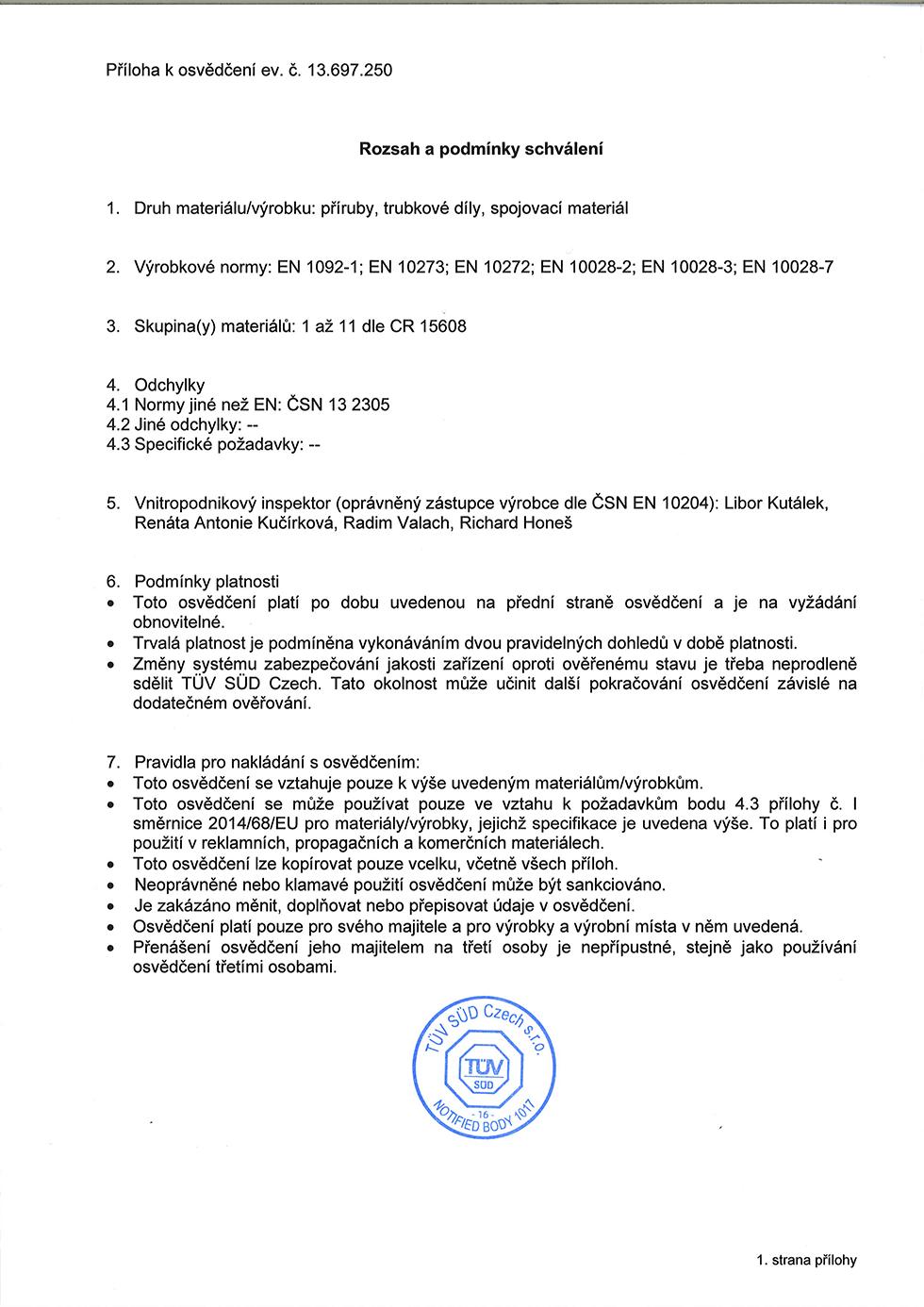 Certifikát_CZ-2